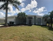 2628 Surfside Blvd, Cape Coral image