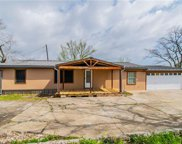 3318 Goforth Rd, Kyle image