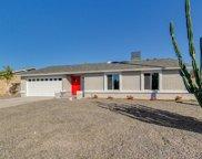 3317 E Anderson Drive, Phoenix image