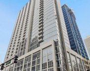 2 Delaware Place Unit 504, Chicago image