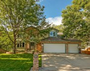 12106 West 75th Lane, Arvada image