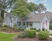 4536 Greenbriar Dr., Little River image
