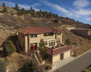 6678 Old Ranch Trail, Littleton image