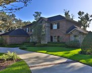 1041 SE 69th Place, Ocala image