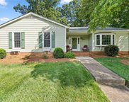 9721 Watergate  Road, Charlotte image