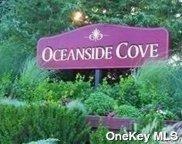 100 Daly  Boulevard Unit #605, Oceanside image
