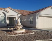 8120 FOX TAIL Way, Las Vegas image