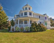 10 Swan Avenue, Cape May image