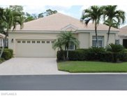 3736 Jungle Plum Dr E, Naples image