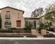 14574 Luna Media, Rancho Bernardo/4S Ranch/Santaluz/Crosby Estates image