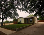 4912 Calumet, Fort Worth image