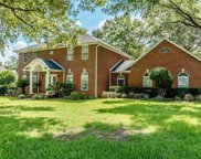 1432 Kings Rd, Cantonment image