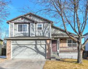 13122 Grape Court, Thornton image