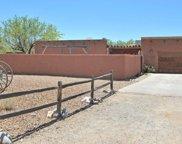 9400 E Kayenta, Tucson image