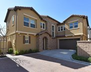 26 Bluebell, Lake Forest image