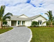 17253 Hidden Estates CIR, Fort Myers image