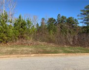 75 Providence Drive, Conyers image