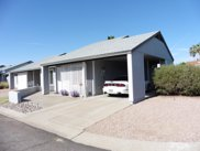 7009 S 45th Street, Phoenix image