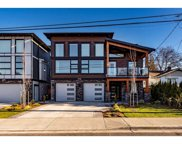 9540 Coote Street, Chilliwack image