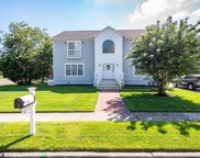 3 Cliveden Ave, Somers Point image