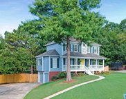 217 Dolphin Ct, Alabaster image
