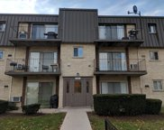 575 Fairway View Drive Unit 2G, Wheeling image