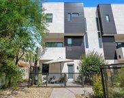 325 E Coronado Road Unit #6, Phoenix image