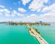 3 Island Ave Unit #PH-D, Miami Beach image