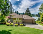 4408 Shore Dr NW, Gig Harbor image