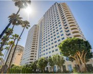 525 East SEASIDE Way Unit #603, Long Beach image