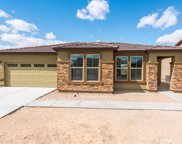 17966 W Fairview Street, Goodyear image