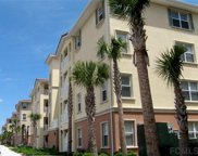600 Canopy Walk Lane Unit 643, Palm Coast image