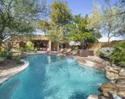 4909 E Duane Lane, Cave Creek image