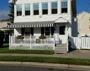 121 E 1st Ave, North Wildwood image