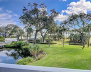 77 Ocean  Lane Unit 110, Hilton Head Island image