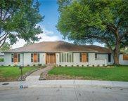 10008 Dahman Circle, Dallas image