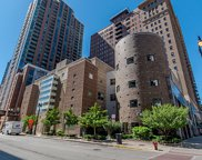 40 East 9Th Street Unit 1416, Chicago image
