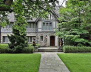 120 Old Forest Hill Rd, Toronto image