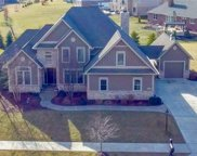 14529 Copper Springs  Way, Fishers image