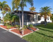 4954 Cobiac DR, St. James City image