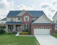43642 Grouse, Clinton Twp image
