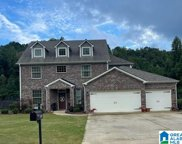 3249 Cahaba Manor Drive, Trussville image