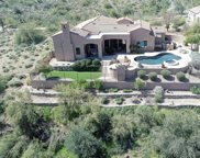 11789 N Sunset Vista Drive, Fountain Hills image