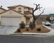 9697 Brooks Lake Avenue, Las Vegas image