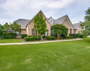 6007 Andover Drive, Parker image
