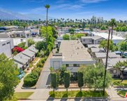 160 N Holliston Ave, Pasadena image