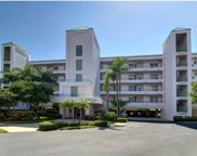 8000 Sailboat Key Boulevard S Unit 401, St Pete Beach image