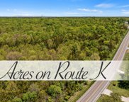 ROUTE K, Columbia image