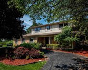1890 LUDGATE LN, Rochester Hills image