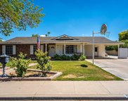 2519 E Ivy Street, Mesa image